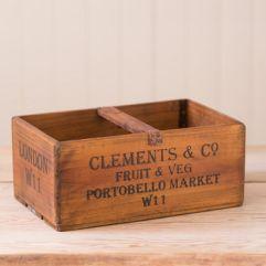 normal_portobello-market-wooden-vintage-style-crate