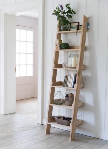 Oak-Shelf-Ladder---FUOA02