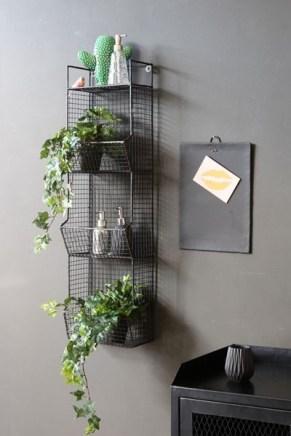 utility-narrow-hanging-shelves-54632-p
