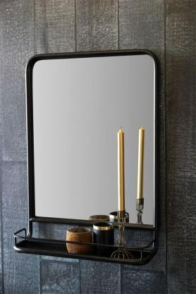 black-wall-mirror-with-shelf-46808-p