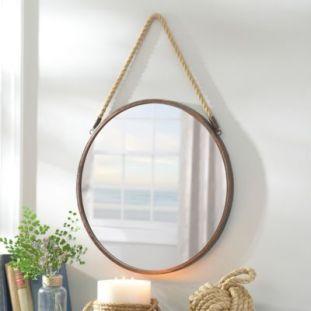 kirlands-metal-rope-wall-mirror
