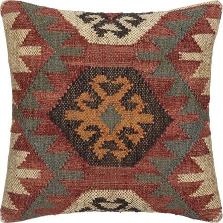 kilim-motif-cushion