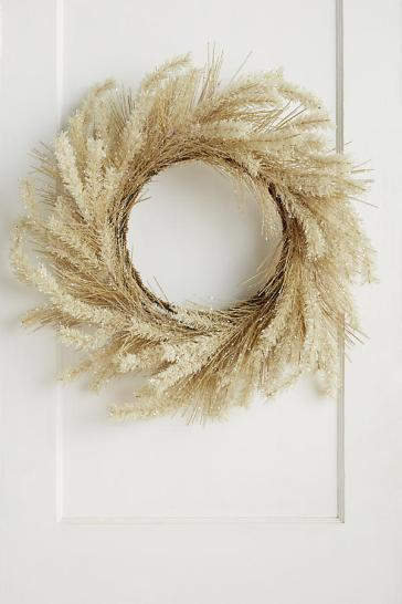 anthropologie-frosted-pine-wreath