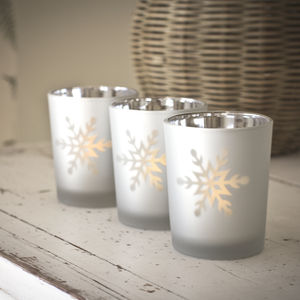 preview_set-of-three-snowflake-votive-holders