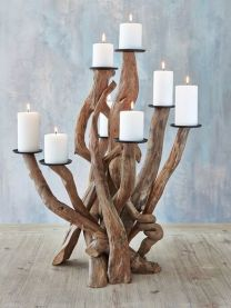 candle-holder-driftwood__74537-1463666362-490-588