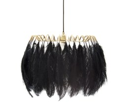 feather_pendant_black72ppi__72966.1450449956.1280.1280