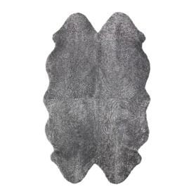 new-zealand-sheepskin-rug-graphite-761152