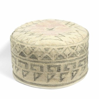stepped_round_floor_cushion_rose_1