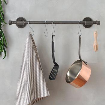 normal_industrial-kitchen-rail
