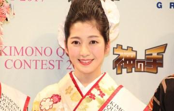 姫野美南 画像