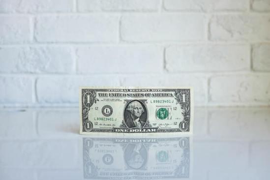お金を稼ぐ方法