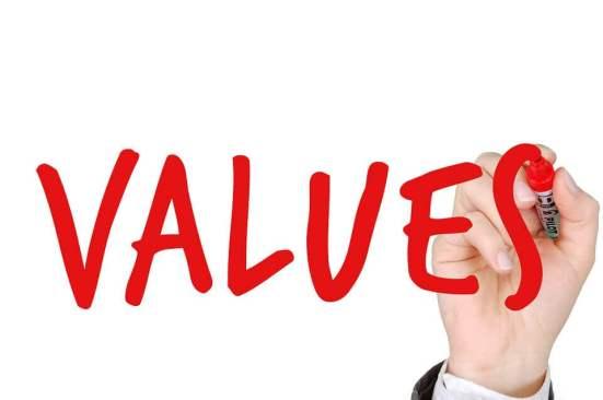 読者の必要とする価値を提供してあげるのがアフィリエイト