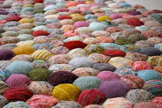 copyright tiny owl knits