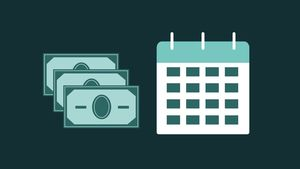 Set Income Goals and Make a Revenue Strategy