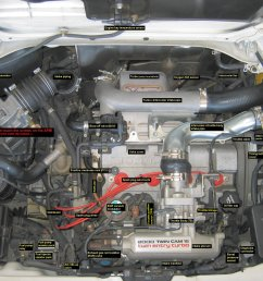 1991 toyota mr2 engine diagram wiring diagrams toyota supra stock engine diagram [ 2272 x 1704 Pixel ]