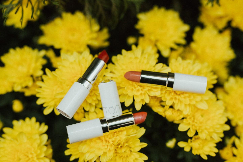 """The Game Changer"" lipstick – Ton Cosmetics"