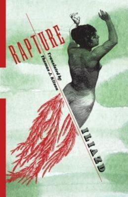 rapture iliazd russian library