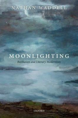 moonlighting nathan waddell