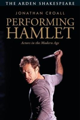 Performing Hamlet Croall
