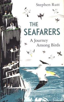 seafarers stephen rutt