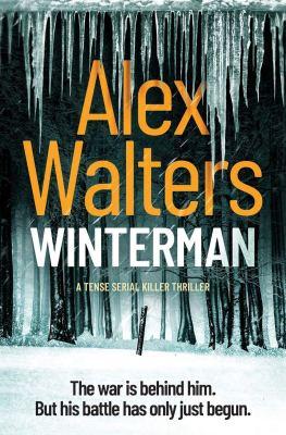 Winterman alex walters