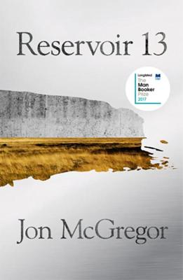 Reservoir 13 mcgregor