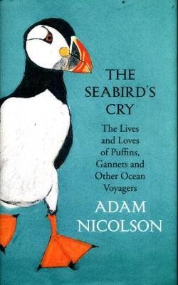Seabirds Cry Nicolson
