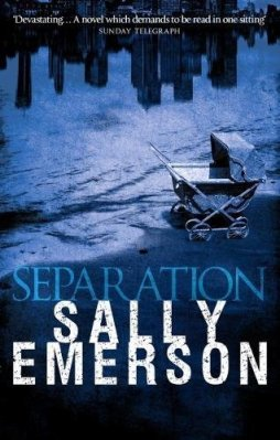 Separation by Sally Emerson
