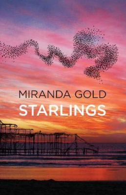 Starlings Miranda Gold