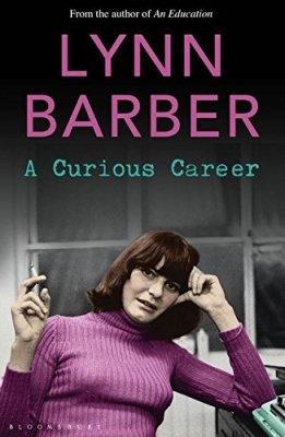 A Curious Career Lynn Barber