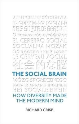The Social Brain