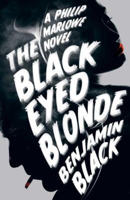 On blonde blacks blacks on