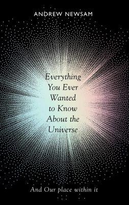Newsam Universe