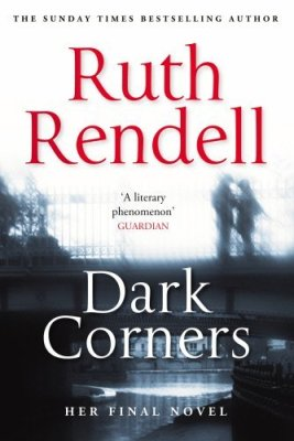 Dark Corners rendell