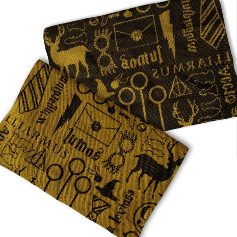 Hufflepuff-front-with-reverse