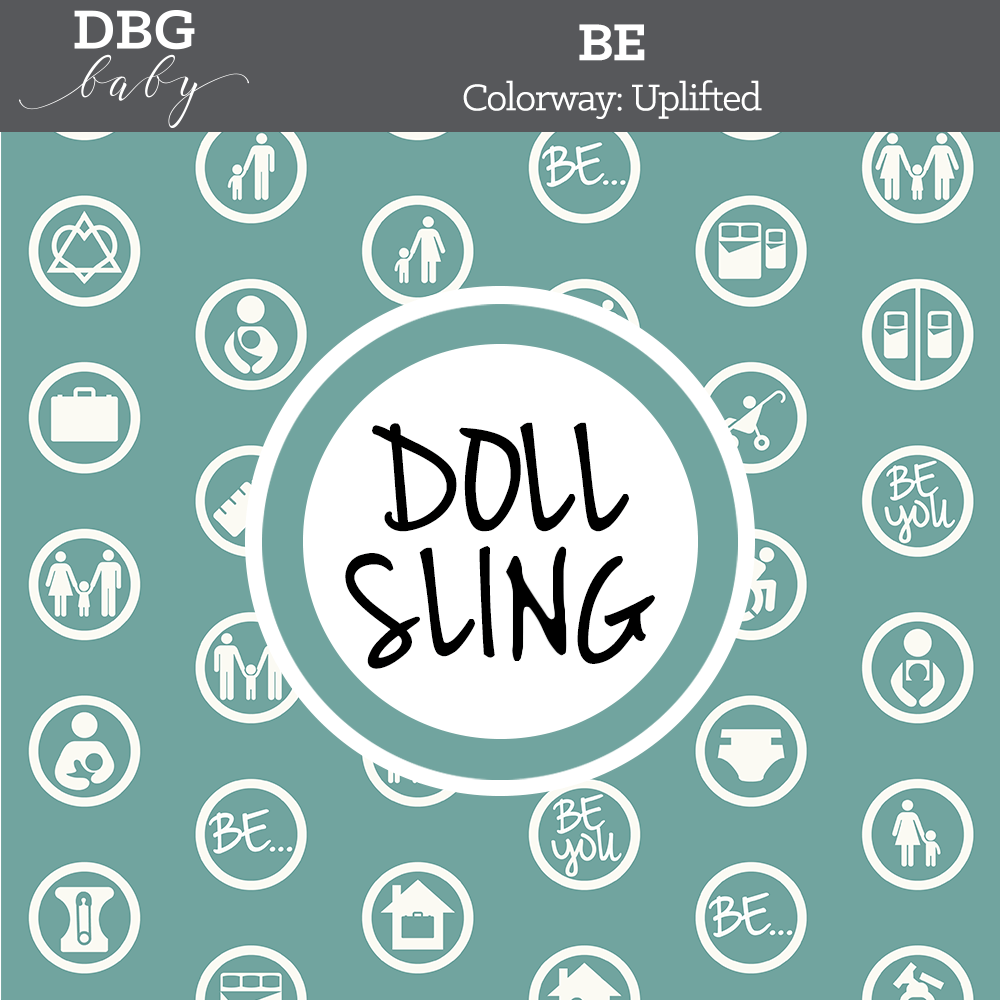 BE-uplifted-doll-sling