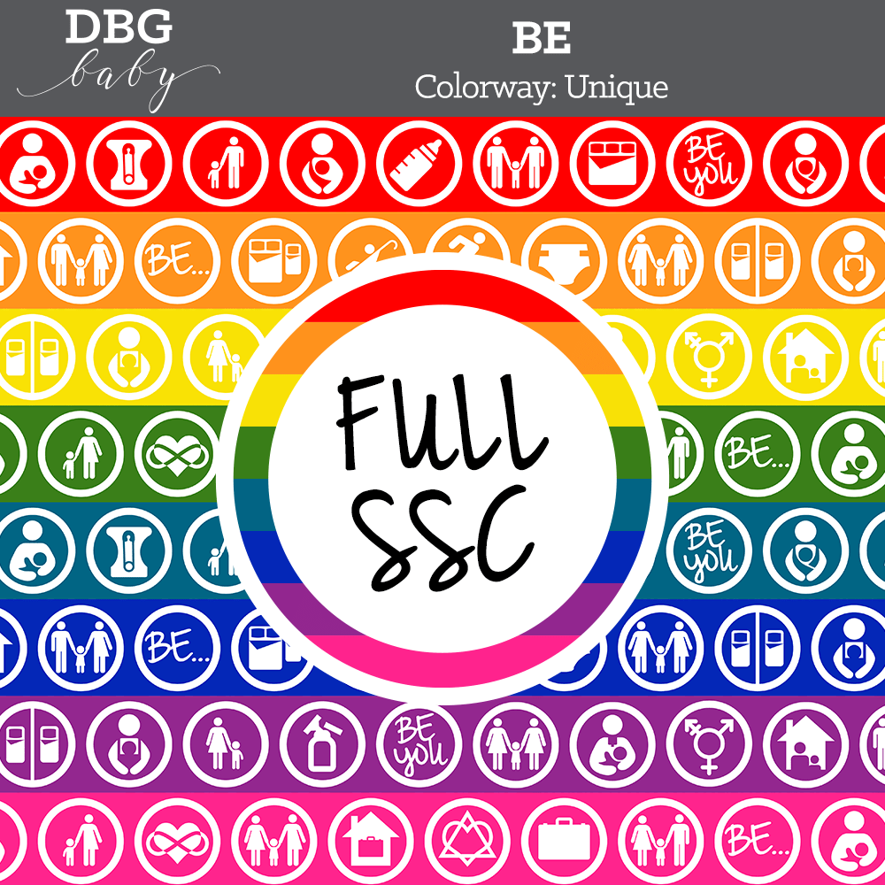BE-unique-ssc-full