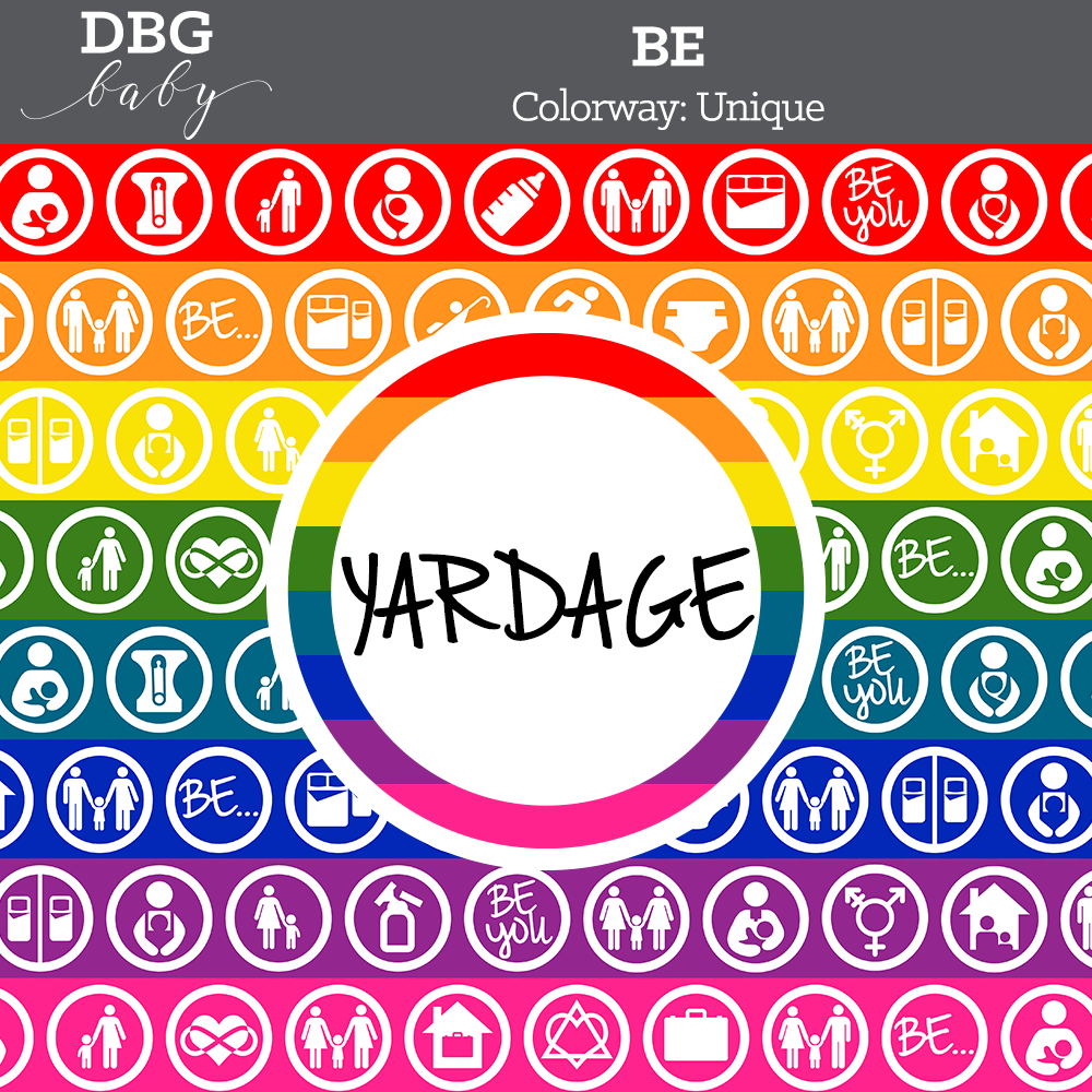 BE-unique-yardage