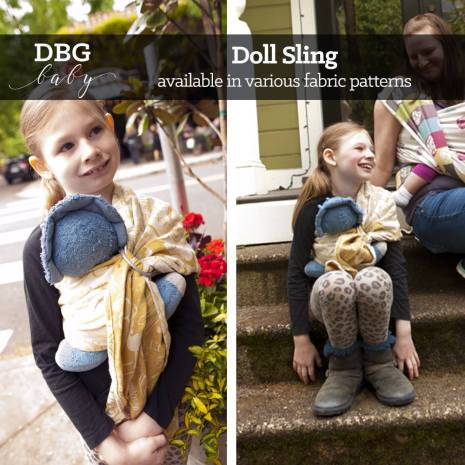 shiny_star_designs_doll_sling_baby_carrier_DBG_baby_wrap_conversion