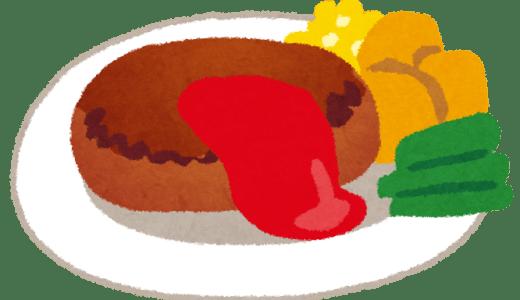 ビーフ100%の俵型ハンバーグが美味しい鶴川の「シャーロックホームズ」町田金井店がリニューアルオープン