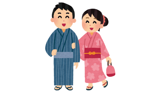 2018年8月の麻生区内の夏祭りの紹介(新百合ヶ丘や柿生周辺の盆踊り大会など)