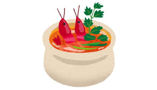 食べログでの評価が非常に高い「アジアンビストロDai」新百合ヶ丘店はおしゃれな雰囲気で本格エスニック料理をリーズナブルに楽しめる