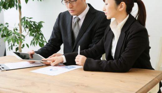 麻生区役所による無料の弁護士や司法書士など専門家への相談方法