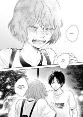 [Hoshi]-Hidamari_ga_Kikoeru11_26