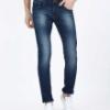 Billion Blue Jeans
