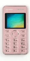 kechaoda k116 dual sim phone