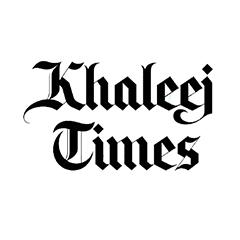 KhaleejTimes ShoppRe