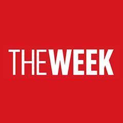 TheWeek ShoppRe