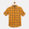 Indian Terrain Casual Shirt