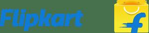 flipkart logo india